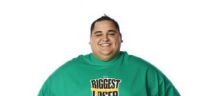 Jeremy britt biggest loser