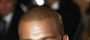Kanye West vs. Kris Humphries: Who'd win a debate?
