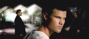 Taylor lautner still