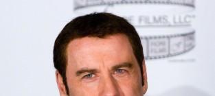 Suspects Held in John Travolta Extortion Plot