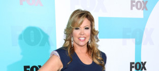 Mary Murphy Fired From So You Think You Can Dance After 11 Seasons
