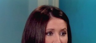 Bristol Palin on Bill Maher: What a Joke!