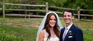 Ashley biden and howard krein