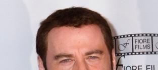Is John Travolta gay?