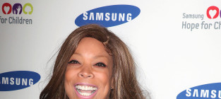 Wendy williams pic