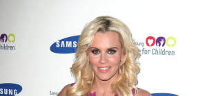 Jenny McCarthy Playboy Photos: Released! Still Hot!