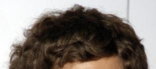 A Hair-Raising Showdown: Michael Cera vs. Pauly D