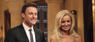 Emily maynard chris harrison