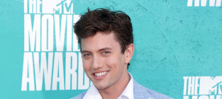 Jackson rathbone photo