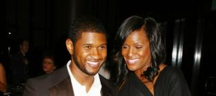 9 Mismatched Celebrity Couples: SHE Married HIM?!?