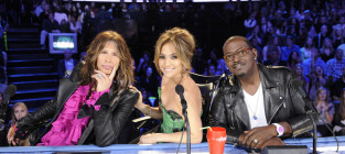 Randy Jackson Will Always Love Steven Tyler and Jennifer Lopez