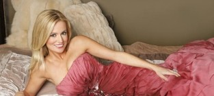 Should Emily Maynard be The Bachelorette again?