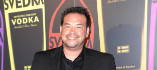 Jon Gosselin: Broke!