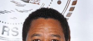 Cuba gooding jr photo