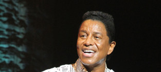 Jermaine Jackson Withdraws From MJ Estate Rebellion ... Mostly