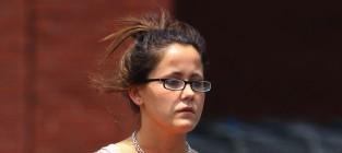 Jenelle Evans Seeks Restraining Order Against Gary Head, Slams Kieffer Delp on Twitter