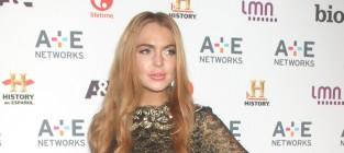 Lindsay Lohan or Amanda Bynes: Who's the bigger mess?