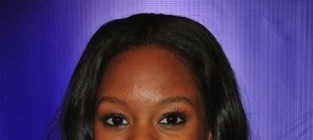 Gabby Douglas Hair Makeover: See Her New Look!
