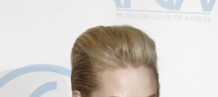 Evan rachel wood photograph