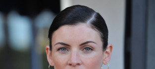Liberty ross close up