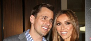 Bill giuliana rancic