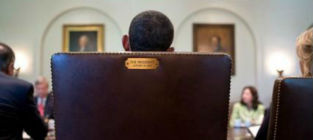 Joe Wilson Issued Formal Rebuke By U.S. House