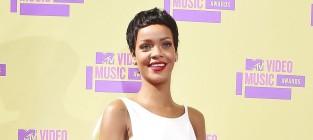 Rihanna Donates $1.75 Million to Hospital in Memory of Grandmother