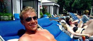 Sean Lowe as The Bachelor: The Right Choice?