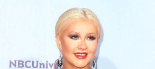 Christina Aguilera: I'm Fat, Deal With It!