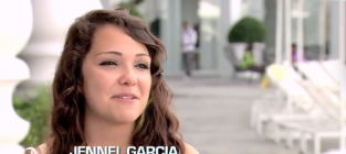 Jennel Garcia Picture