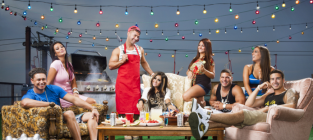 Jersey Shore Finale Recap: One Last Fist-Pump