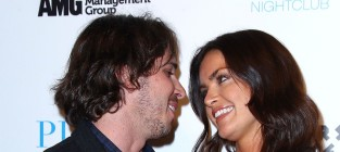 Courtney Robertson on Ben Flajnik Break-Up: If Only We Lived Together!