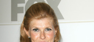 Connie Britton Blasts Mitt Romney for Use of Friday Night Lights Catchphrase