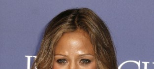 Stacey dash pic