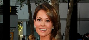 Brooke burke charvet photo