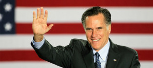 Mitt Romney: OUT of 2016 Presidential Race!