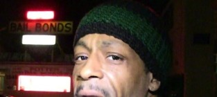 Katt williams pic