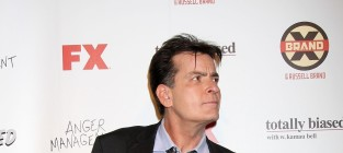 Charlie Sheen Blames Chuck Lorre for Angus T. Jones Breakdown
