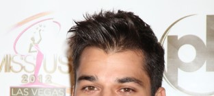 Rita Ora and Rob Kardashian: It's Over!