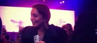 Lindsay Lohan and Max George: New Couple Alert?