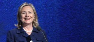 Hillary Clinton to Run For President in 2016 Election: Watch the Announcement Now!