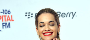 Did Rita Ora Cheat on Rob Kardashian with Jonah Hill?