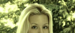 Jodi arias picture