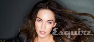 27 Tantalizing Photos of Megan Fox
