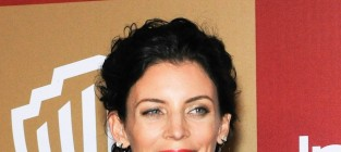 Liberty ross thumbs up