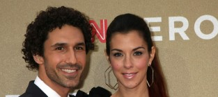 Ethan zohn and jenna morasca photo