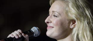 Mindy mccready live