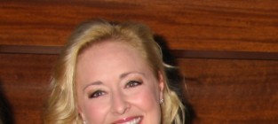 Mindy McCready Picture