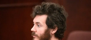 James Holmes: Did Aurora Shooter Convert to Islam?