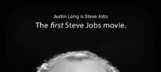 Funny Or Die to Release Comedic Steve Jobs Biopic